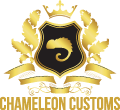 Chameleon Customs